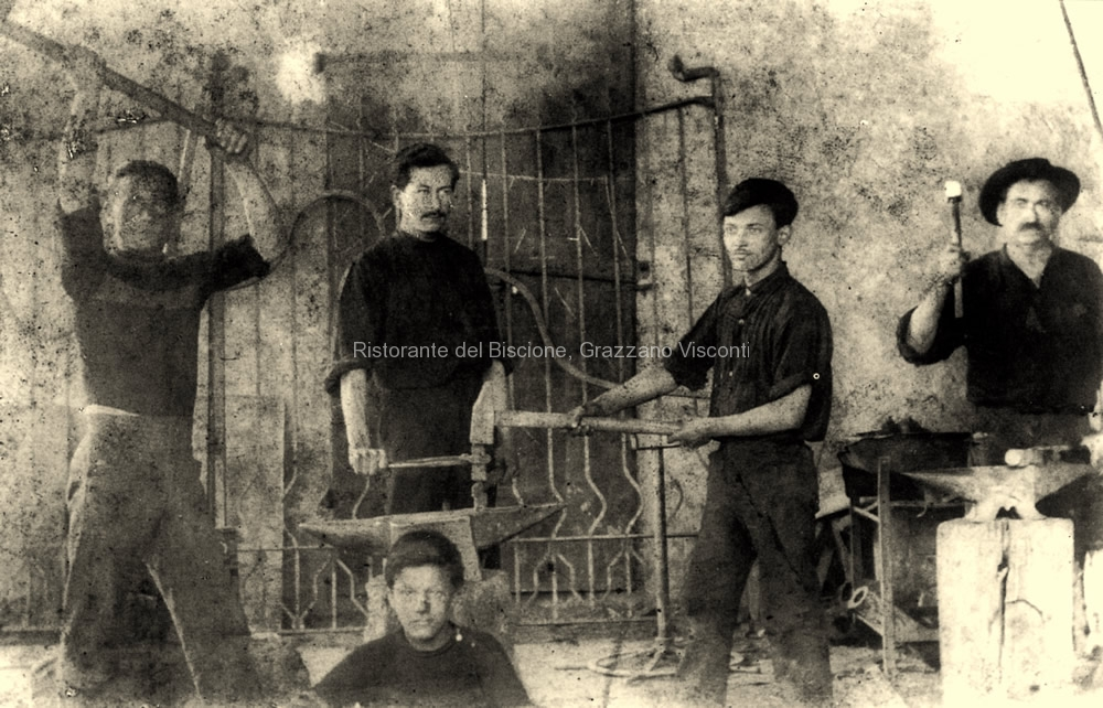 immagini-1900-1