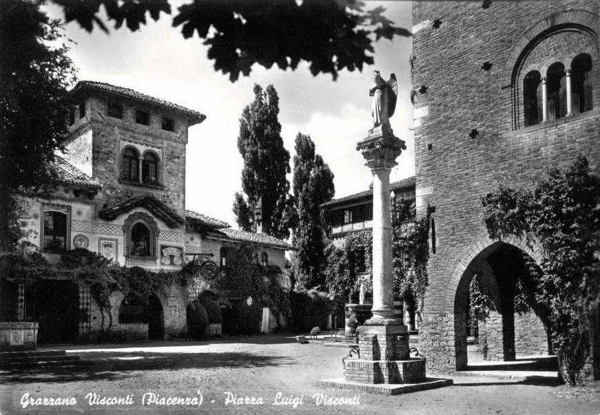 immagini-1900-10