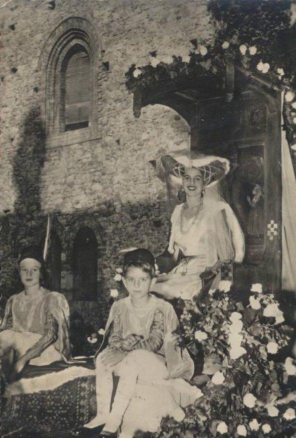 immagini-1900-12