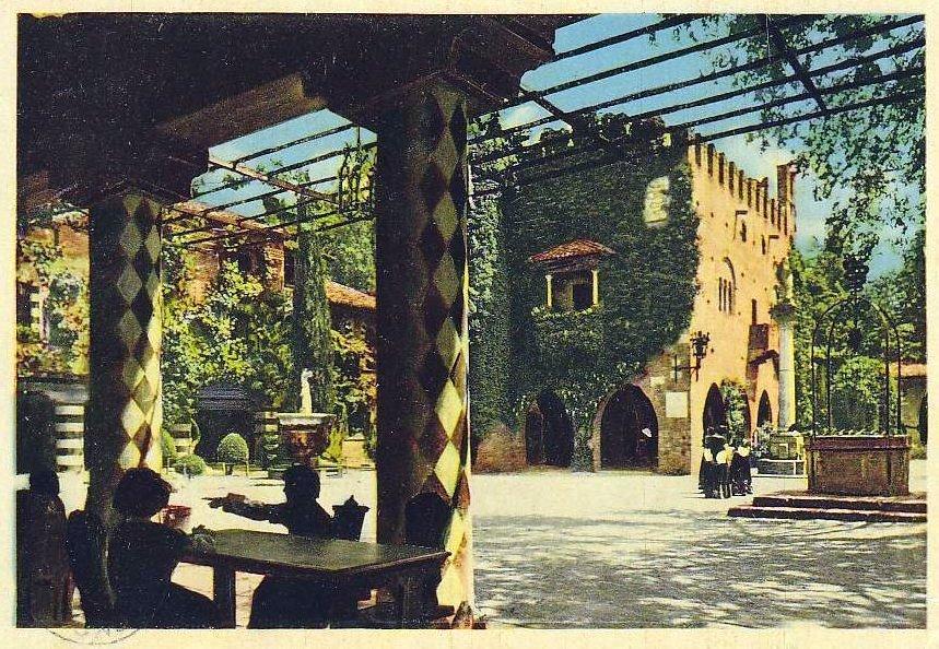 immagini-1900-14