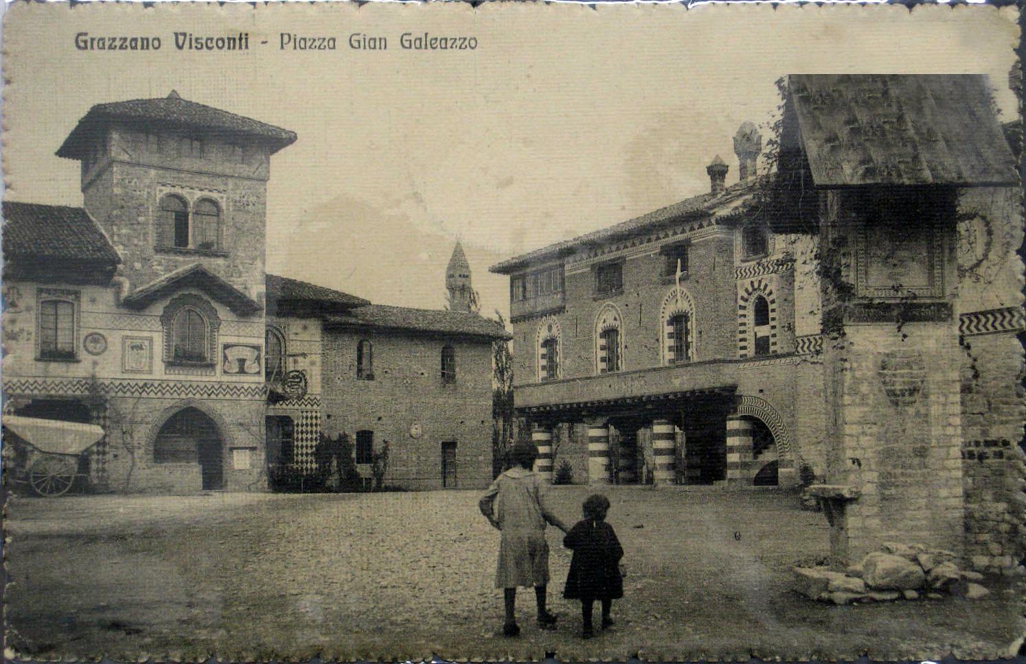 immagini-1900-16