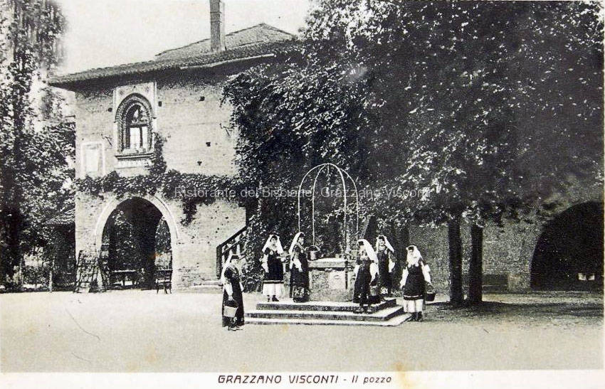 immagini-1900-17
