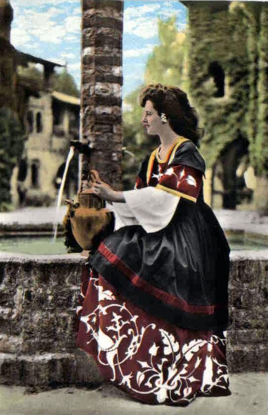 immagini-1900-20