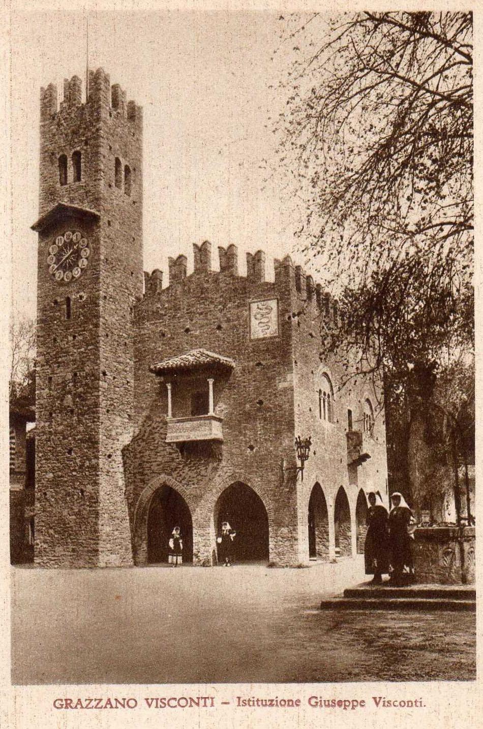 immagini-1900-22