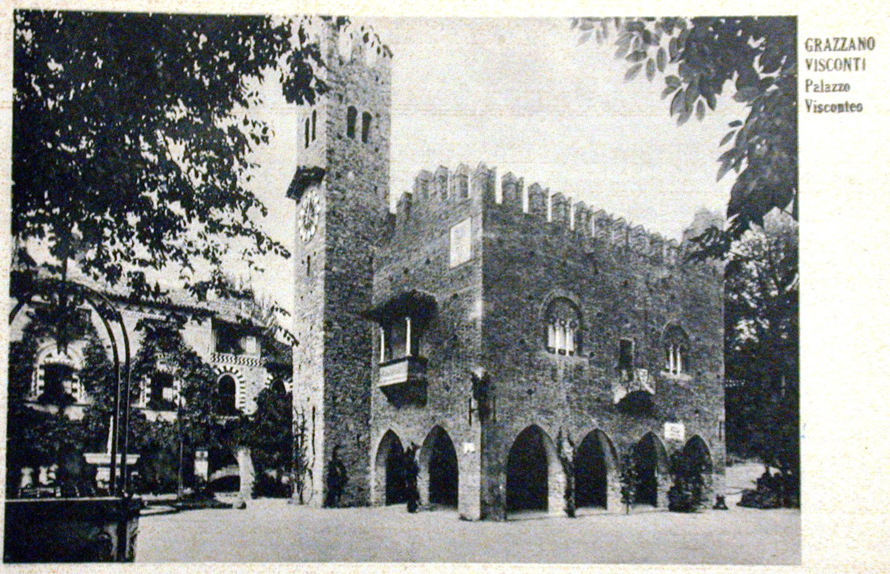 immagini-1900-24