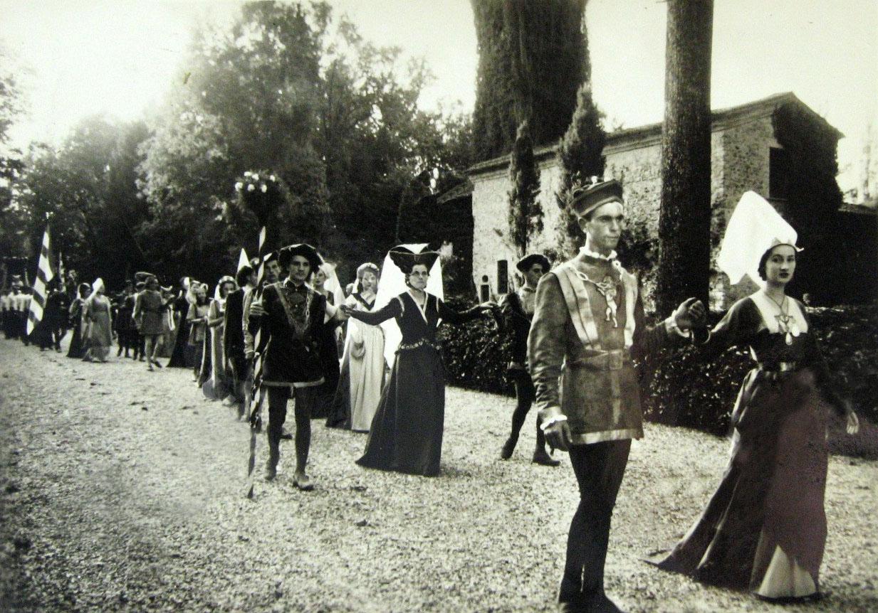 immagini-1900-25