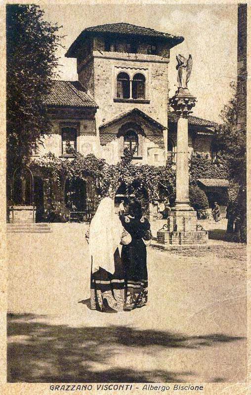 immagini-1900-26