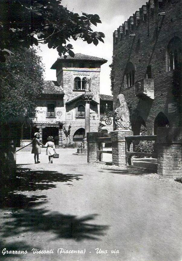 immagini-1900-27