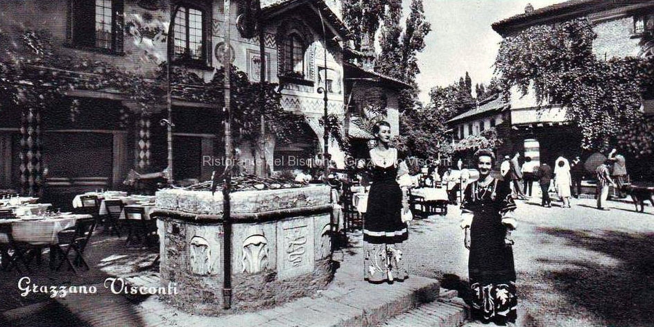 immagini-1900-3