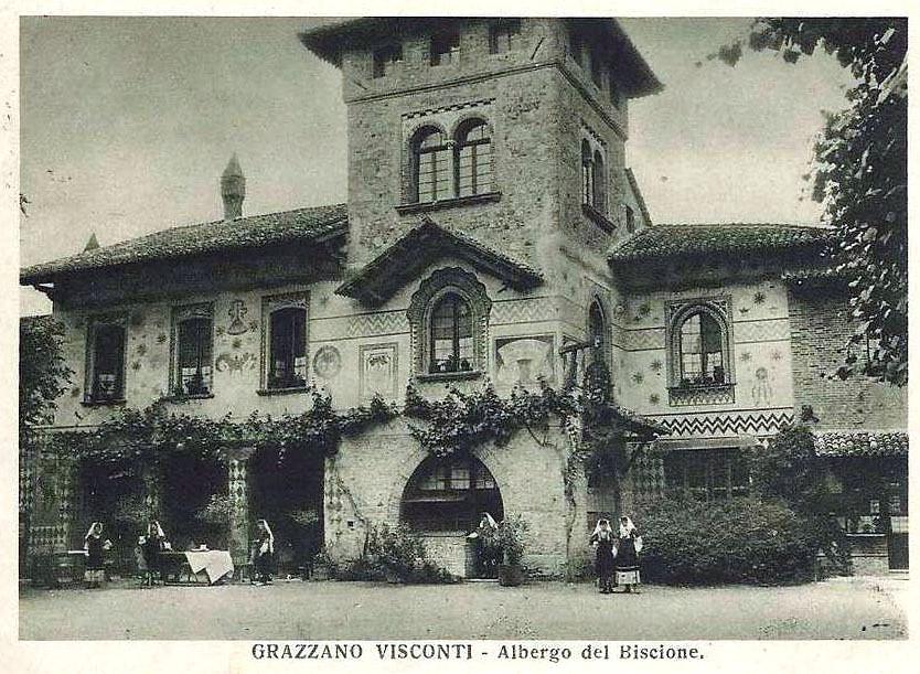 immagini-1900-30