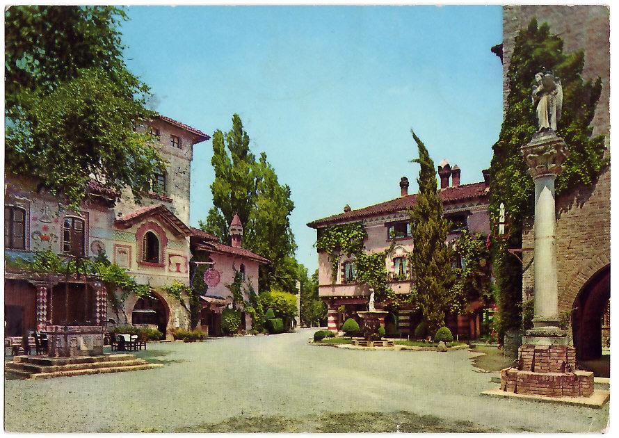 immagini-1900-4