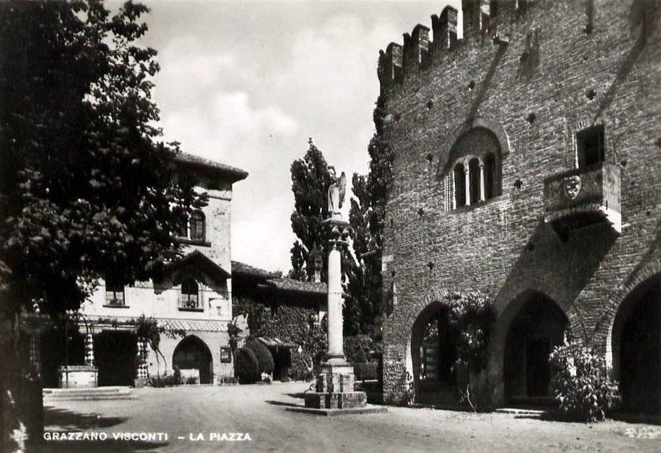 immagini-1900-7