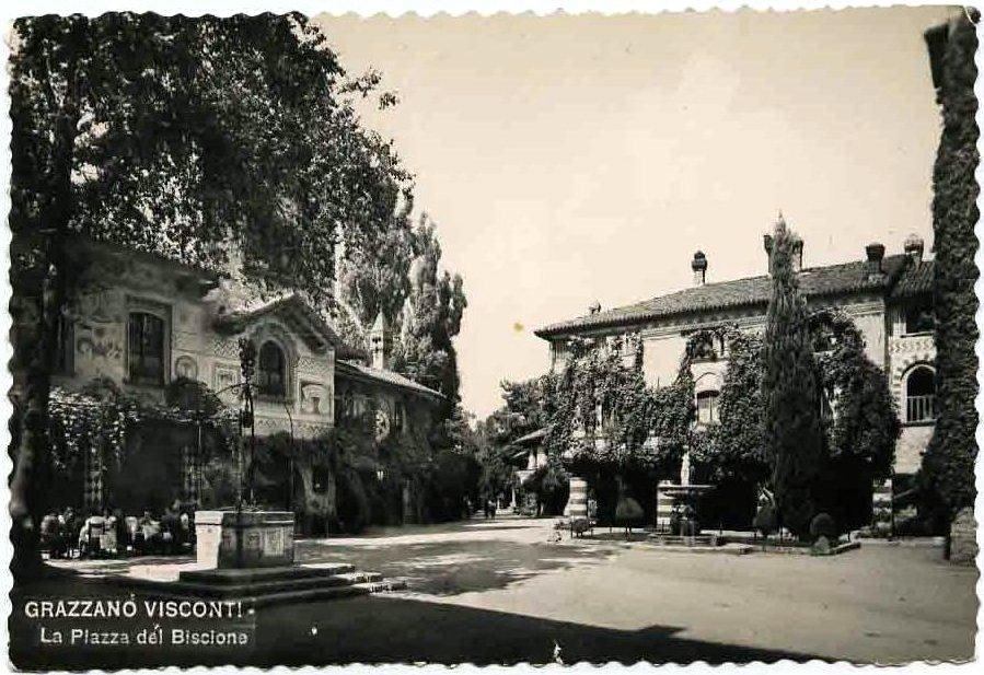immagini-1900-8