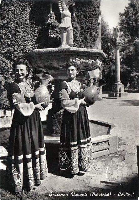 immagini-1900-9