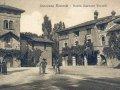 immagini-1900-11