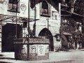 immagini-1900-13