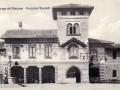 immagini-1900-15