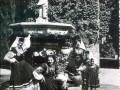immagini-1900-18