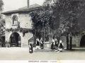 immagini-1900-2