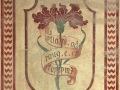 immagini-1900-31