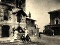 immagini-1900-35