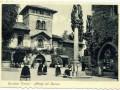 immagini-1900-5