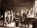 immagini-1900