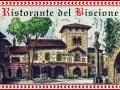 biscione-2010-1