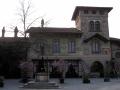 biscione-2010-6