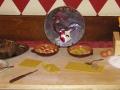 Cannelloni del Biscione