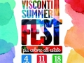 SummerFest Volantino 2015